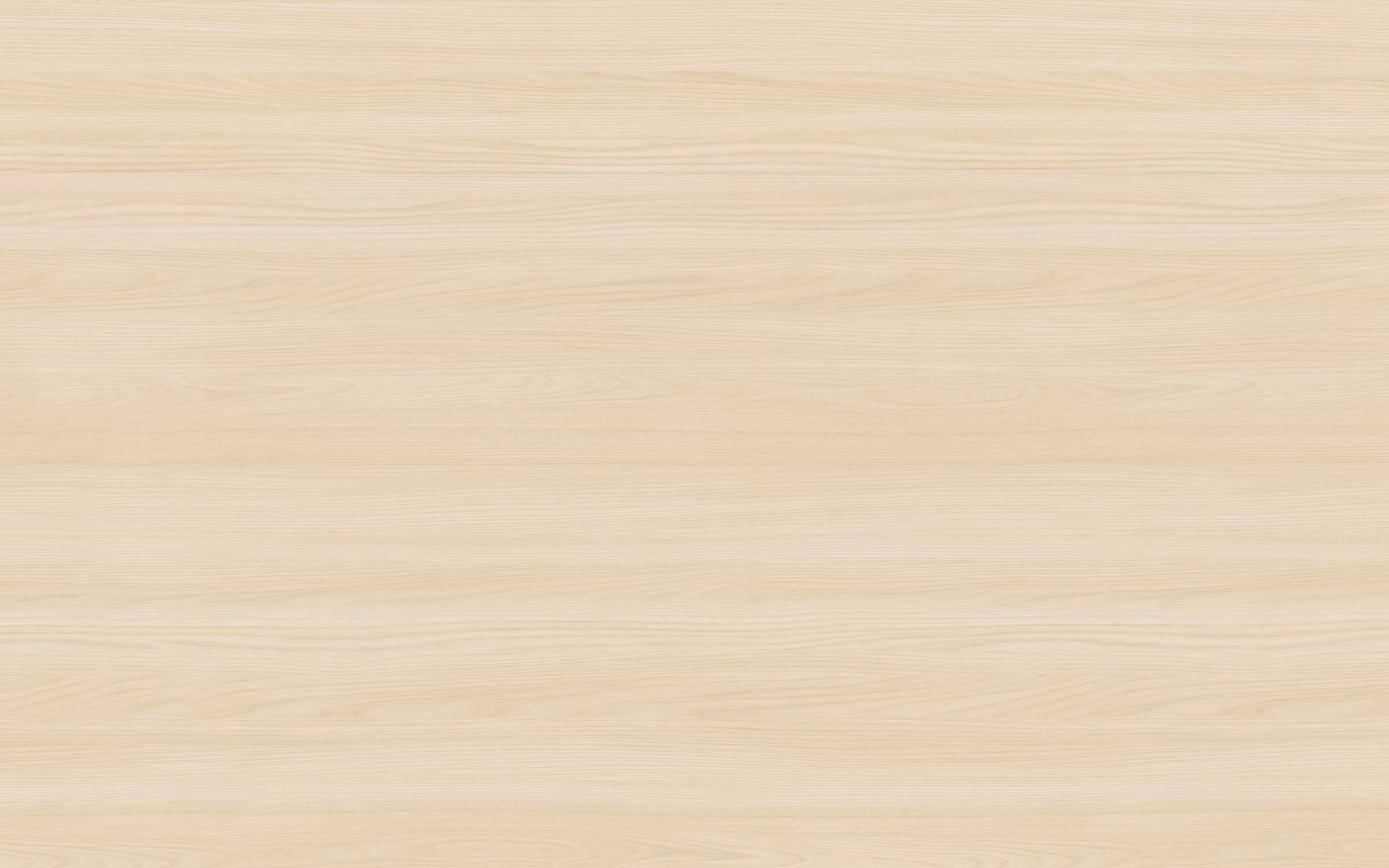 Laminate provides light wood grain finish wood industry for Wood light